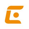 乐橙iOS下载