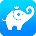 望财 V3.6.2 iPhone版