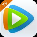 腾讯视频TV版 V2.0.1.104 安卓版