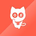 推猫 V2.4.1 安卓版