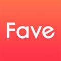 Fave飞吻 V1.92 iPad版