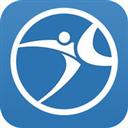 极迅路由器 V1.0 苹果版