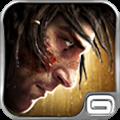 狂野之血 V1.1.3 安卓版