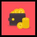 捷信福贷 V1.3 安卓版