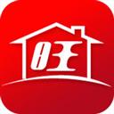 旺旺好房 V2.0.17 苹果版