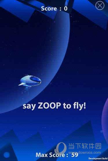 zoopzoop下载