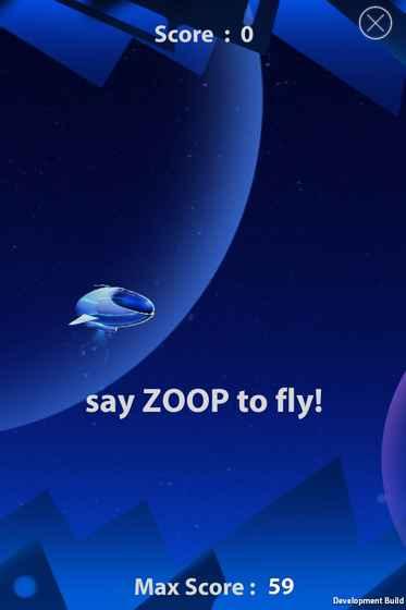 ZoopZoop V1.0 安卓版截图2
