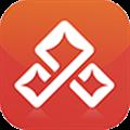 微品金融 V3.0.0 安卓版