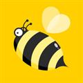 蜜蜂有钱 V1.0.1 iPhone版
