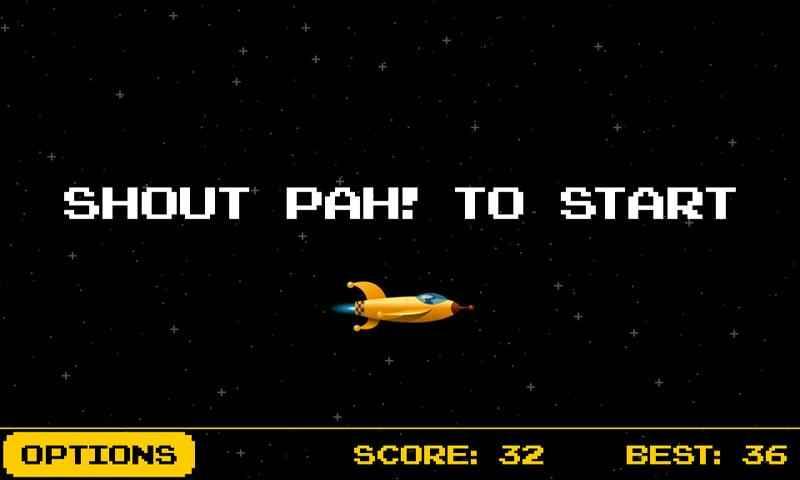 pah! V2.0 安卓版截图3