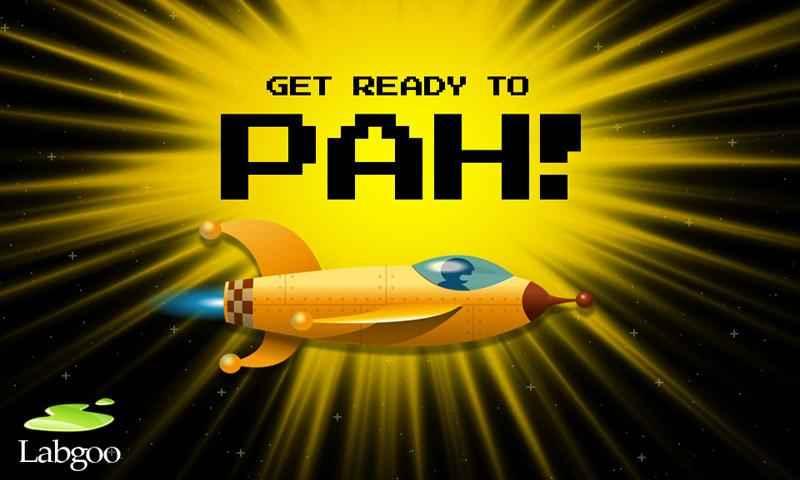 pah! V2.0 安卓版截图1