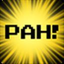 pah! V2.0 安卓版