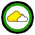 端云网站工具箱 V5.5 绿色版