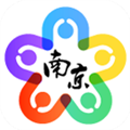 我的南京 V2.2 安卓版