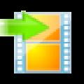 佳佳HD高清视频转换器