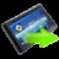 佳佳MP4格式转换器 V12.3.0.0 官方版