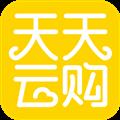 天天云购 V1.1.3 安卓版