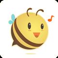 哈蜜 V1.1.0 安卓版