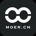 摩尔金融 V3.1.2 安卓版