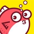 快鱼直播 V3.3.3 iPhone版