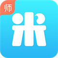 米学教师 V3.3.1 安卓版