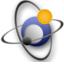 MKVExtractGUI V2.3.0.0 绿色版
