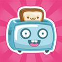 捣蛋面包机 V1.0.1 苹果版