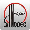 中国石化 V1.41 苹果版