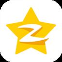 尖叫吧喵星人 V1.0 安卓版