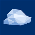云梦 V2.2.0 安卓版