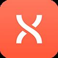 学为贵雅思 V3.6.1 安卓版