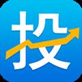 投资派 V1.2.9.2 安卓版