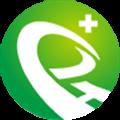 国民药师 V3.9.0.87 安卓版