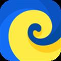 Weico去广告版 V4.5.1 安卓版