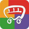 爱帮离线公交地铁 V5.6.3 苹果版