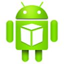 雨辰手机QQ聊天记录查看器 V4.3.1 安卓版