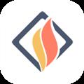金海贷 V4.0.30 安卓版