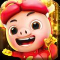 猪猪侠向前冲 V3.8.1 安卓版