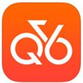 Qbike单车 V1.0 iPhone版