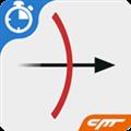 弓箭手大作战破解版 V1.0.24 安卓版
