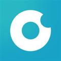 量子眼 V1.0.5 安卓版