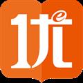 e优平台 V2.0 安卓版