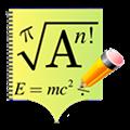 ExpressionsinBar(计算器) V1.1.0 MAC版