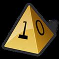 Bitbyteconverte(字节计算器) V1.6 MAC版