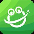 全球蛙 V2.2.2 安卓版
