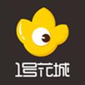1号花城 V1.0.57 安卓版