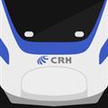 火车票达人 V2.0.3 iPhone版
