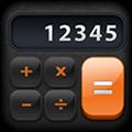 Everyday Calculator(计算器) V1.1.0 MAC版