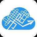 市民云 V4.2.2 安卓版