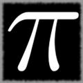Calculate Pi(计算器) V3.10 MAC版